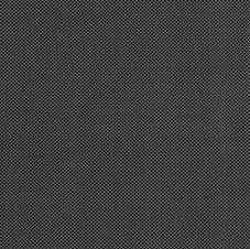 Ebony Grey