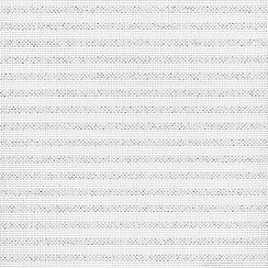 White Silver Stripe.jpg