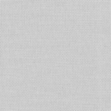 White Pearl.jpg