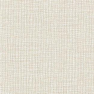 Twine Linen
