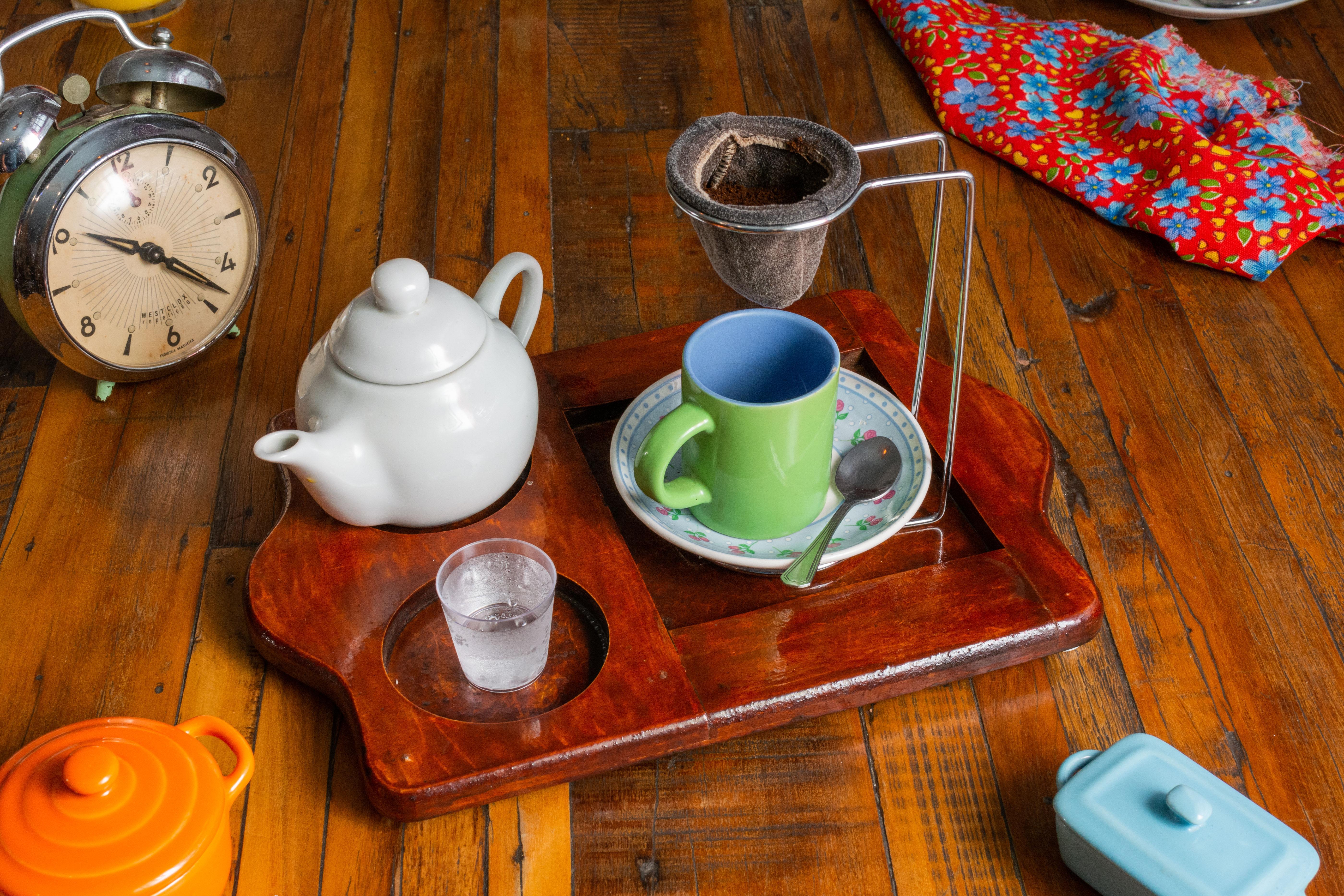 Malu Brigadeiro_Cafe Coado