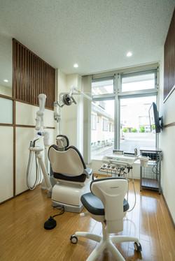 松田歯科医院|市村工務店
