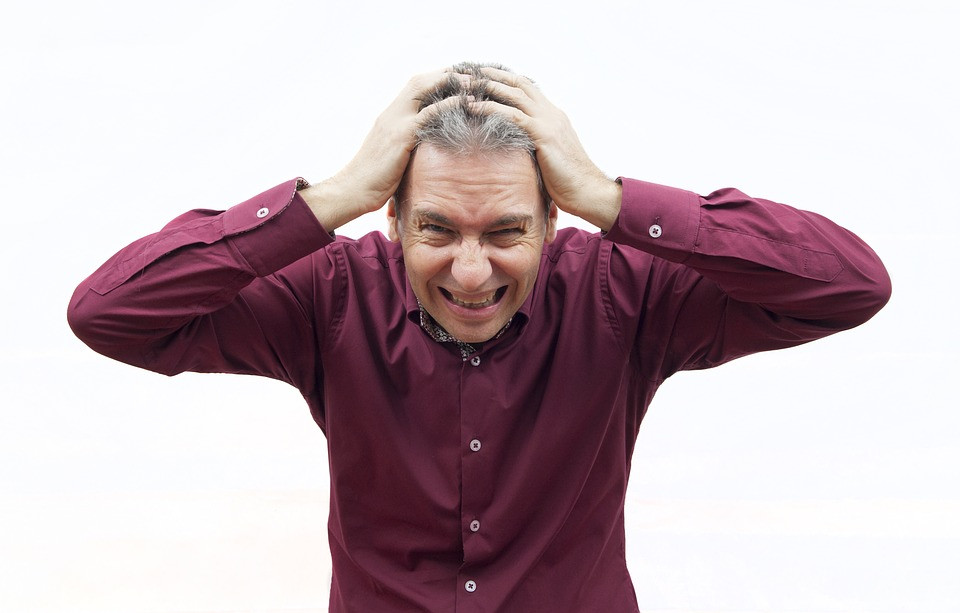 O tratamento de ansiedade deve ser realizado por psicólogo e psiquiatra - Espaço Persona possui uma equipe de Psicólogos no Recreio dos Bandeirantes e Barra da Tijuca