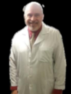 Fernando_Bernardes_-_Médico_Psiquiatra_R