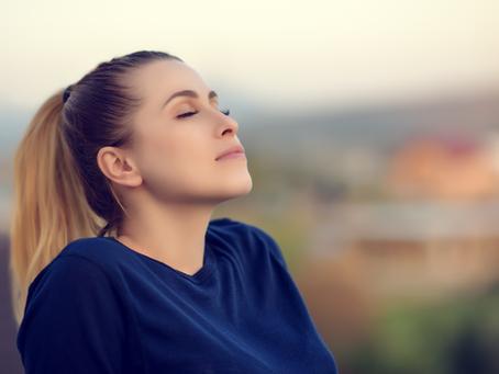 O que é Mindfulness e seus benefícios