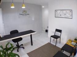 consultorio psicologia - psicologa recreio dos bandeirantes barra da tijuca (1)