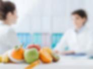 nutricionista-recreio-dos-baneirantes.pn