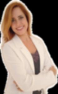 Erica Jares psicologa recreio e barra.pn