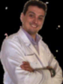 Michel Doria - Quiropraxia Recreio dos B