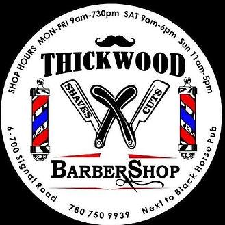 Thickwood Barbershop.jpeg