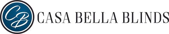 Casa Bella Blinds FINAL RECTANGLE (1).jp