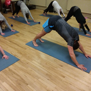 learn yoga uk.jpg