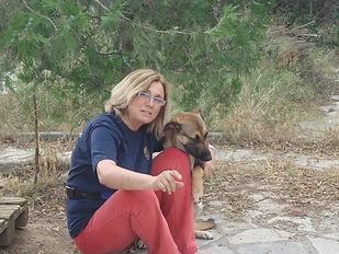 martha and dog.jpg