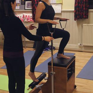 pilates workout.jpg