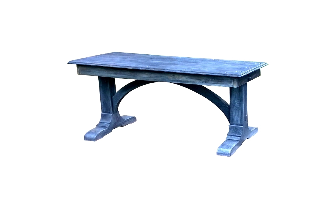 Rustic coffee table.jpg