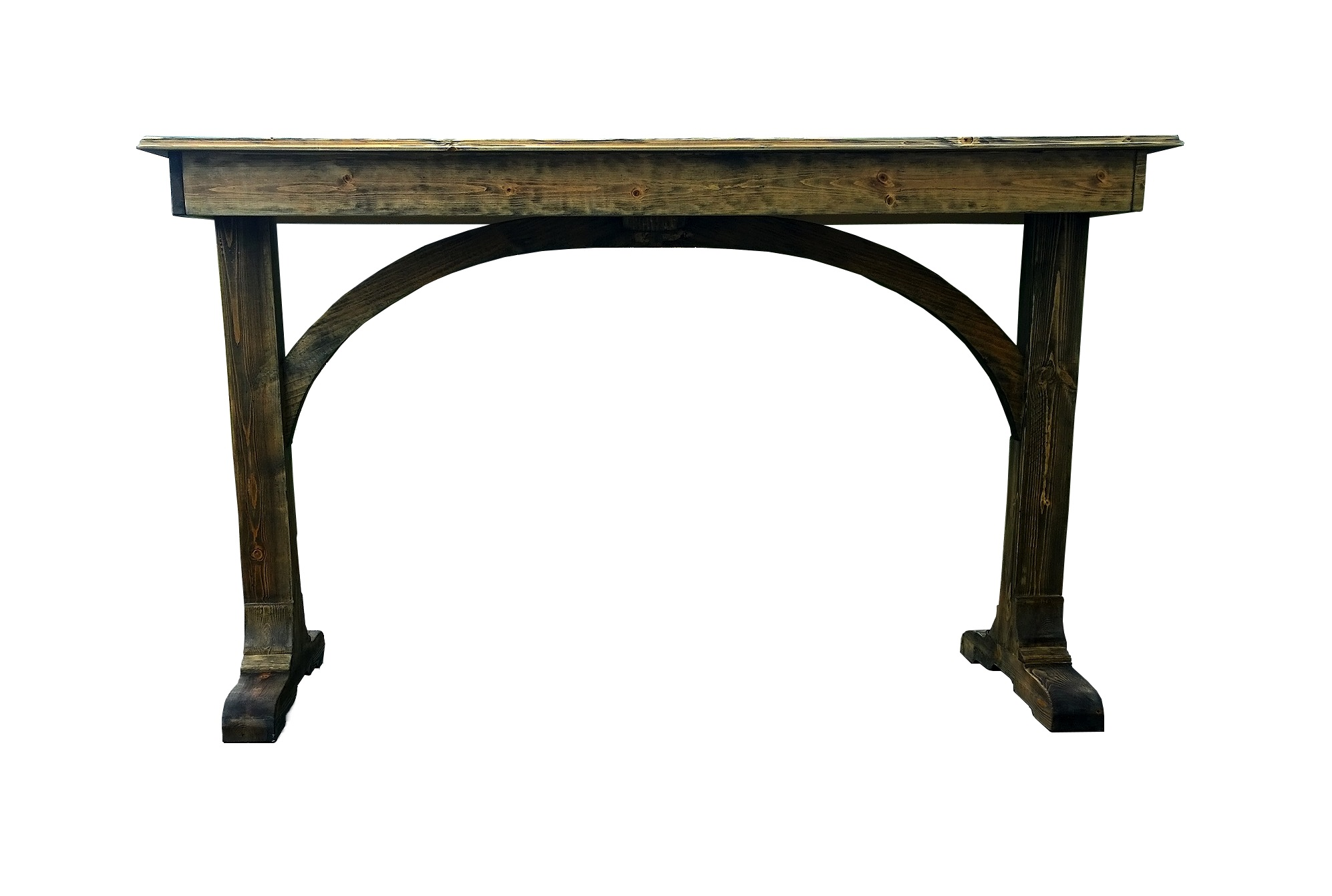 Farmhouse table.jpg