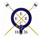EERC logo.png