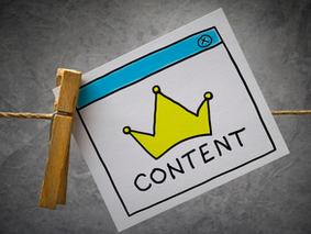 4 Ways Transcription Can Help You Create More Content