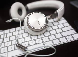 10 Essential Transcription Tools and Software for Transcribers