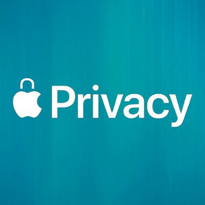 Apple Takes Action on Privacy, App Tracking Transparency in iOS 14.5