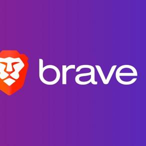 Brave Browser, Brendan Eich, Digital Privacy, Web 3.0 and the Battle Against Surveillance Capitalism