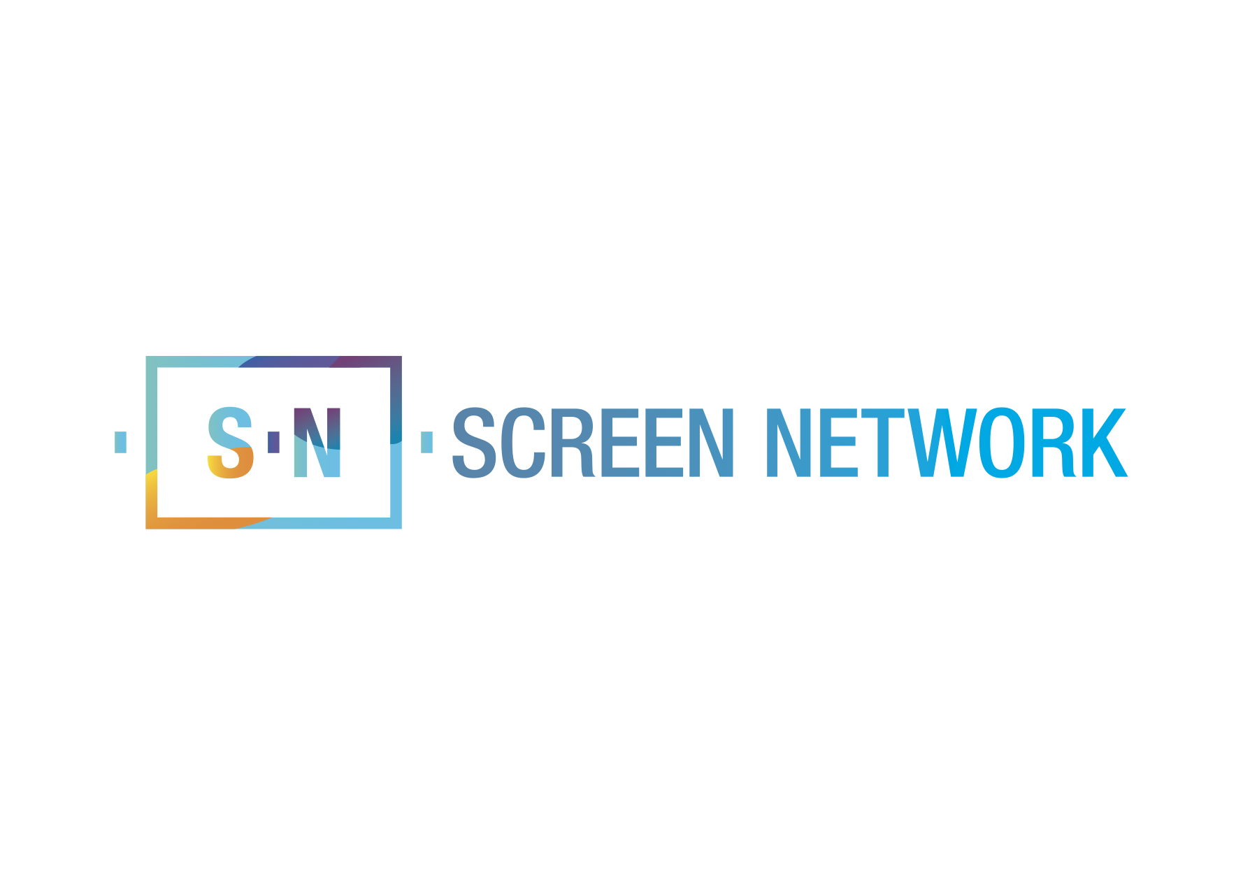 13,logo-screen-network.png