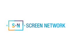 13,logo-screen-network.png