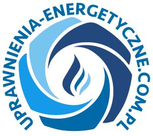 logo_energia_koło4.png