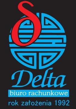 wzor_logo_delta.JPG