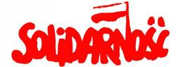 logo solidarność.jpg