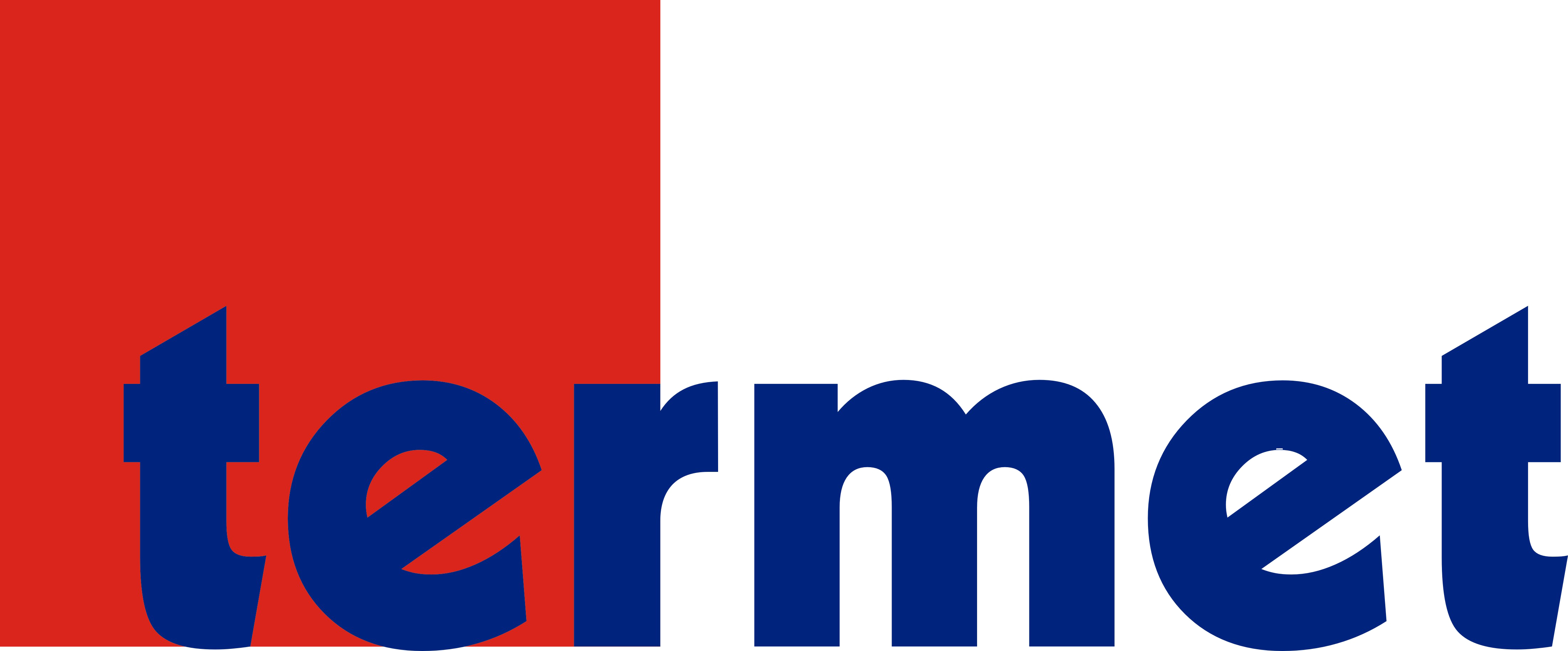 logo_nowe.png