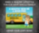HwoH-KidsBookAd(Sidebar).png