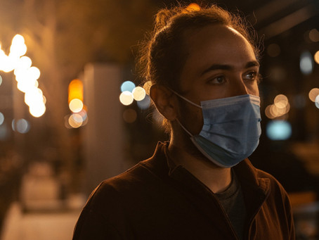 3 Powerful Tools to Help Overcome the Emotional Toll of the Pandemic