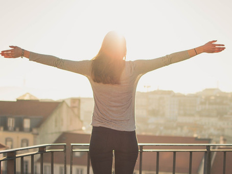 Boosting Your Mood and Improving Your Health with Vitamin D