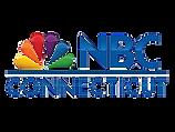 NBC Connecticut Logo