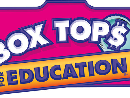 Box Top$ For Education Is Not Supporting Education (Here's Why)