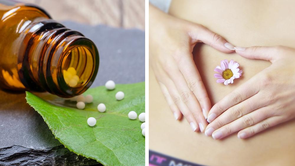detoxifiere de colon homeopatic