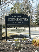 P-BLACK-HISTORY-Eden-5679.jpg