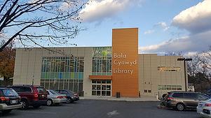 Bala_Cynwyd_Library.jpg