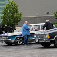 5.28.2021 CCC Friday Night Cruise In a (14).jpg