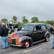 5.28.2021 CCC Friday Night Cruise In a (11).jpg