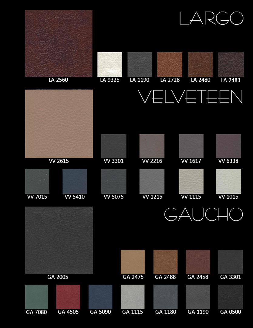 Largo-Velveteen-Gaucho.png