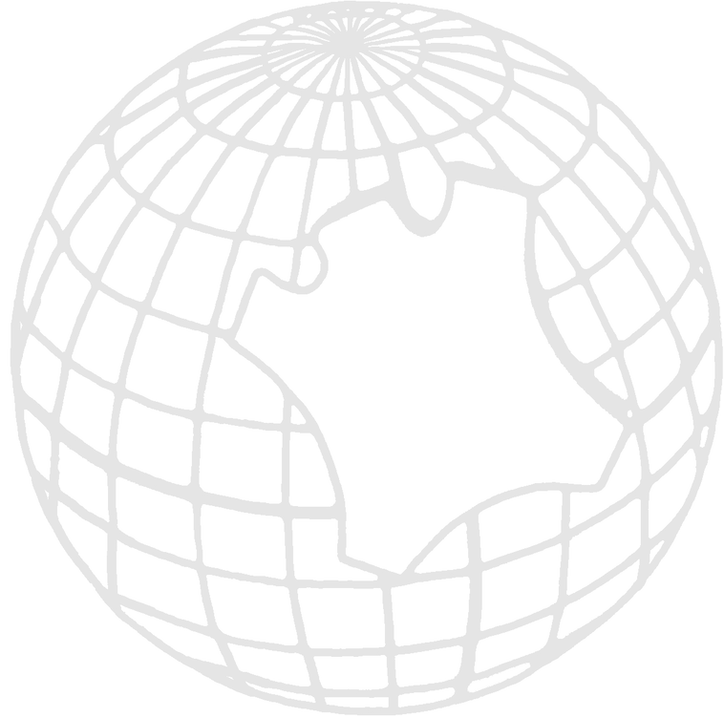 logo_grey(50).png