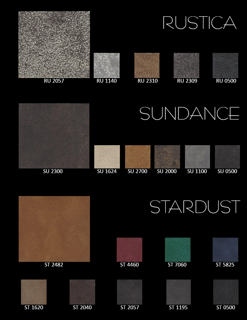 Rustica-Sundance-Stardust.png