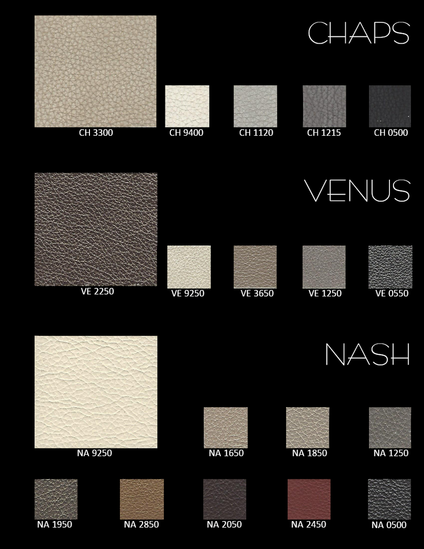 Chaps-Venus-Nash.png