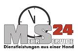 Logo_Variante neu.jpg