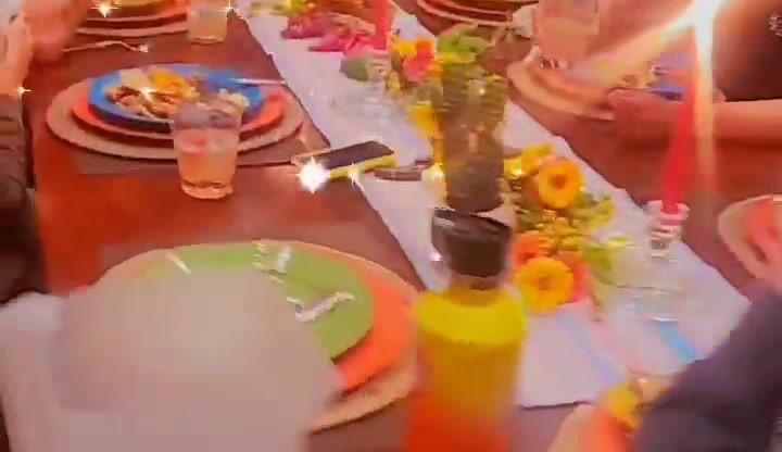 Dinner5.mp4
