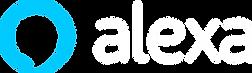 alexa_logo_RGB_REV.png
