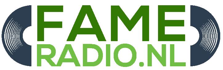 Fame Radio