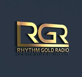 Rhythm Gold Radio